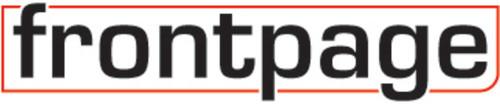 Front Page Kommunikation & PR
