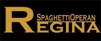 SpaghettiOperan