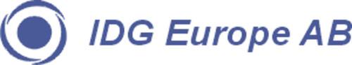 IDG Europe AB