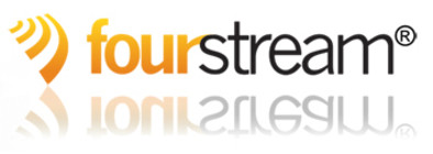 Fourstream® AB