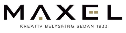 Maxel Belysning AB