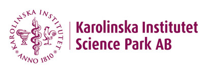 Karolinska Institutet Science Park AB