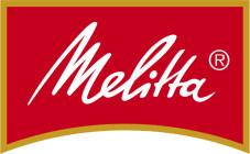 Melitta® Nordic AB