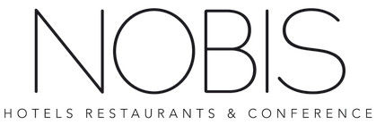 Nobis Hotels, Restaurants & Conference