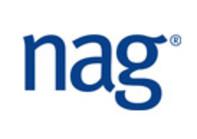 Numerical Algorithms Group (NAG)