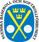 Svenska Baseboll och Softboll Förbundet
