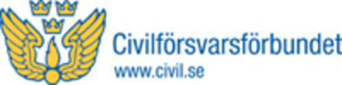 Civilförsvarsförbundet