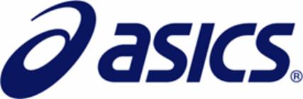 ASICS Danmark