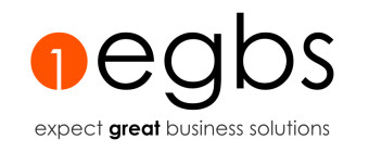 egbs consulting ab