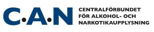 Centralförbundet för alkohol- och narkotikaupplysning, CAN