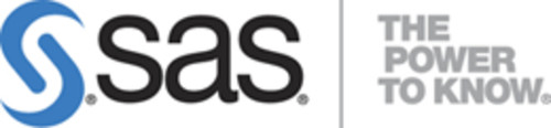 SAS Institute AS