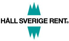 Stiftelsen Håll Sverige Rent