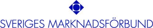 Sveriges Marknadsförbund