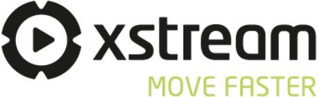 Xstream A/S