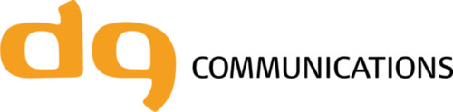 DG Communications