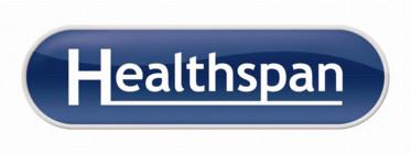 Healthspan