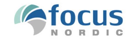 Focus Nordic AB