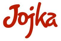 Jojka