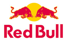 Red Bull Norge AS