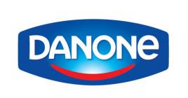 Danone AB