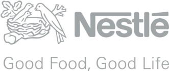 Nestlé Danmark
