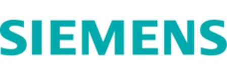 Siemens Home Appliances AB