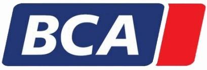 BCA Vehicle Remarketing AB