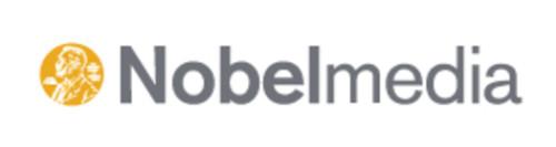 Nobel Media AB