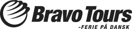 Bravo Tours A/S