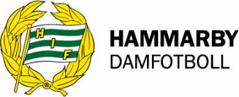 Hammarby Damfotboll