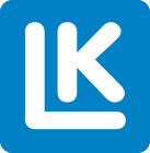LK Systems AB