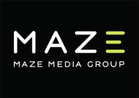 Maze Media Group AB