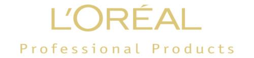 L´oréal Professional Products