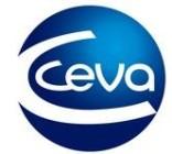 CEVA Animal Health AB