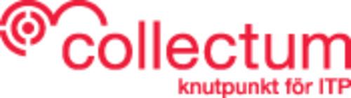 Collectum AB