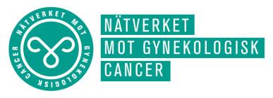 Nätverket mot gynekologisk cancer