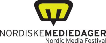 Nordiske Mediedager