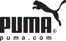 Puma Denmark A/S