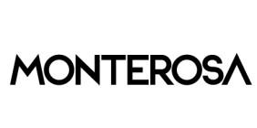 Monterosa