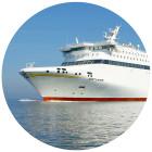 Destination Gotland AB