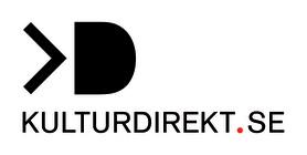 Kulturdirekt