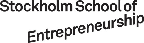 Stockholm School of Entrepreneurship