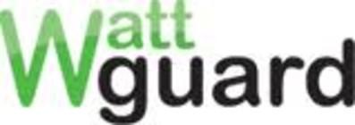Wattguard