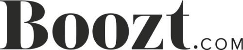 BZT Fashion