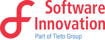 Software Innovation AS