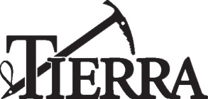 Tierra Products AB