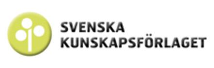 Svenska Kunskapsförlaget