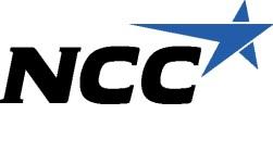 NCC-yhtiöt