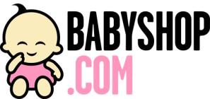 Babyshop.se