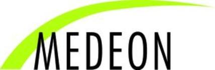 Medeon AB